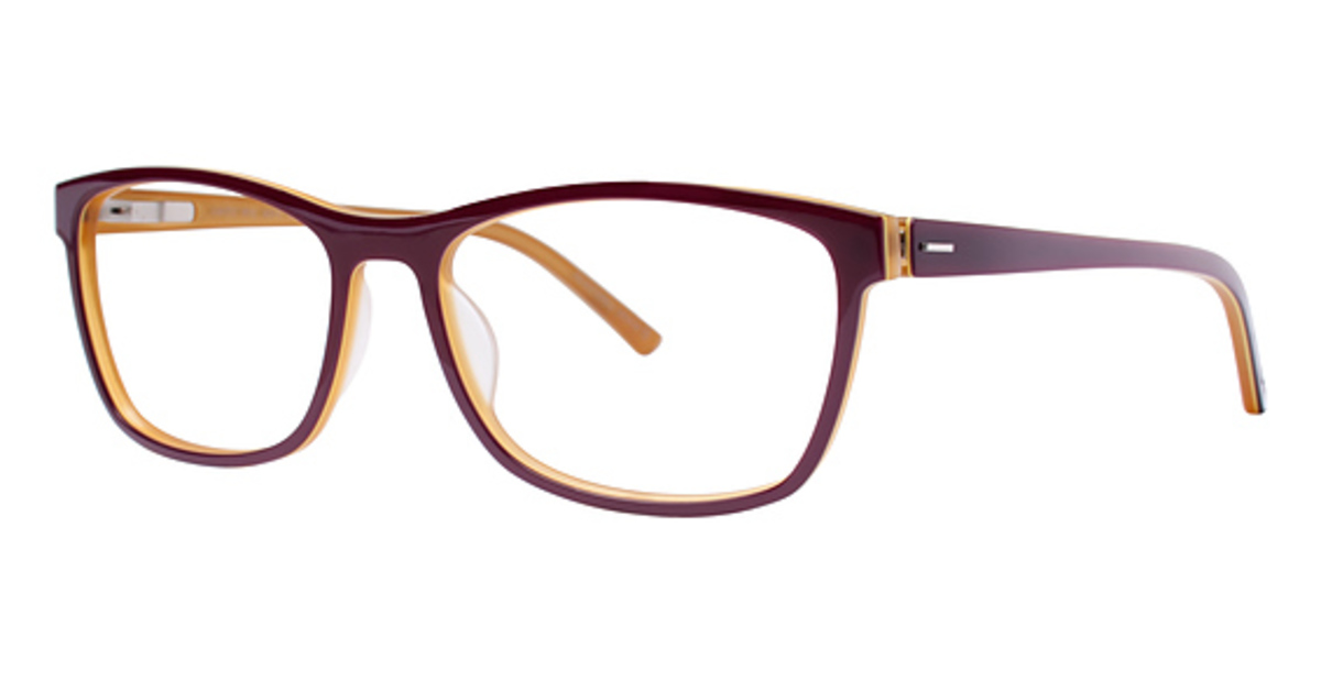 a2a418541a Lightec 7670L Eyeglasses Frames