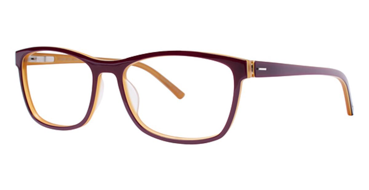 Lightec 7670L Eyeglasses Frames