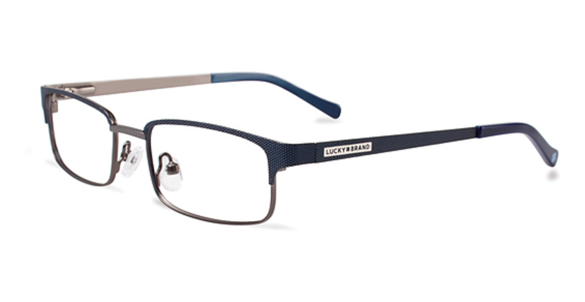 top eyeglasses brands ydjr  top eyeglasses brands