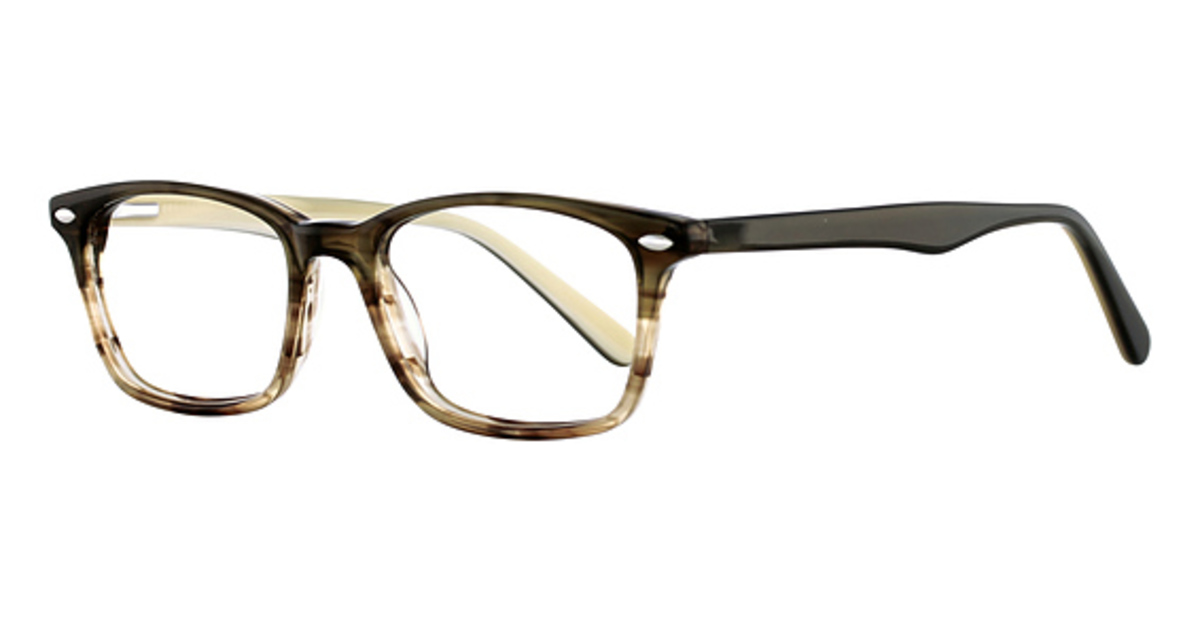 5681699e0d Eight to Eighty Izzy Eyeglasses Frames