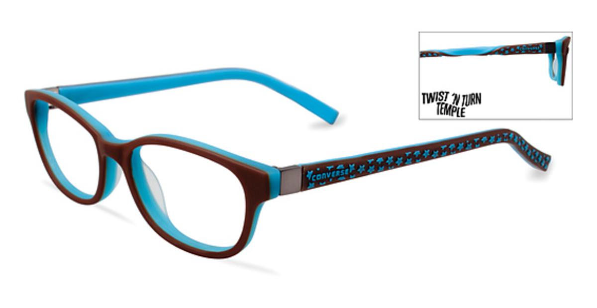 000e9c62ec5 Converse Eyeglasses Frames