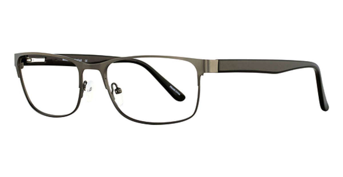 Eight to Eighty Andre Eyeglasses