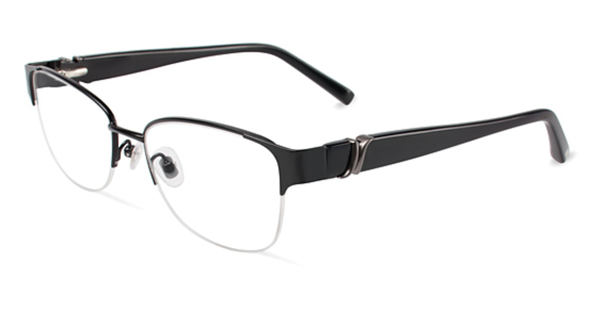 Jones Of New York Eyeglass Frames : Jones New York J480 Eyeglasses Frames