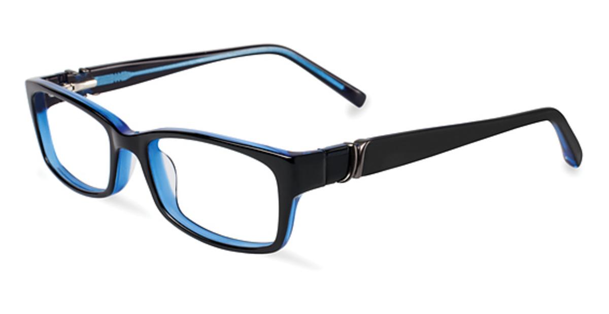 Jones New York Petite Eyeglasses Frames