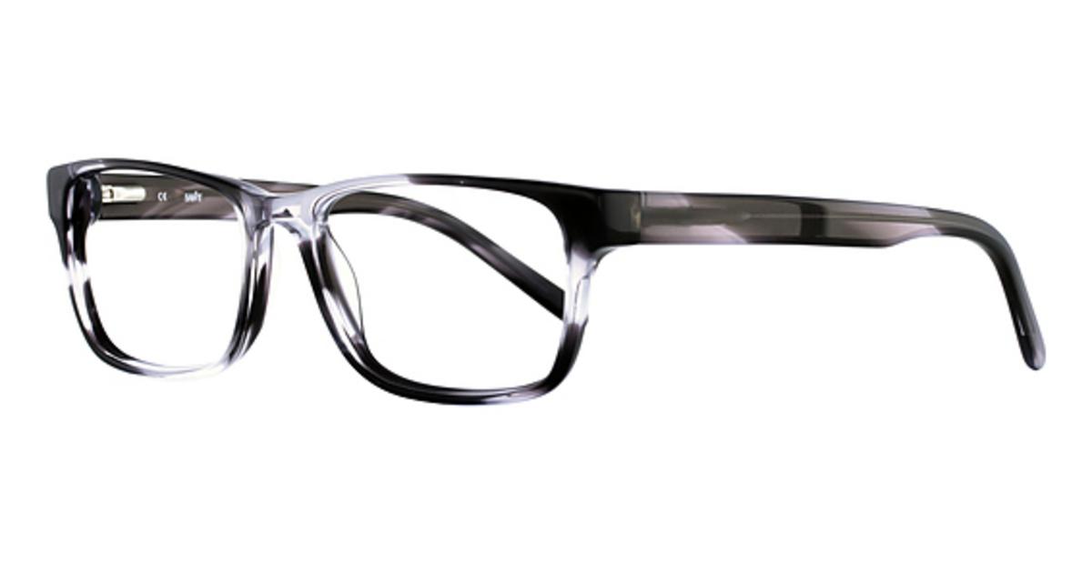 Savvy Eyewear SV0396 (SAVVY 396) Eyeglasses