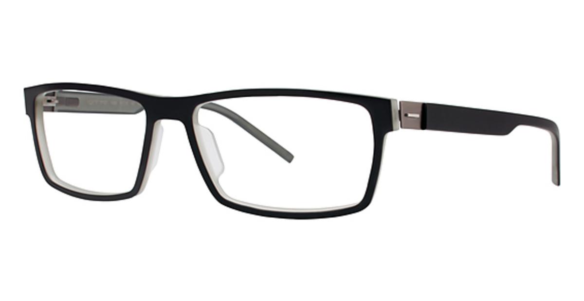 619f852e428 Lightec 7689L Eyeglasses Frames
