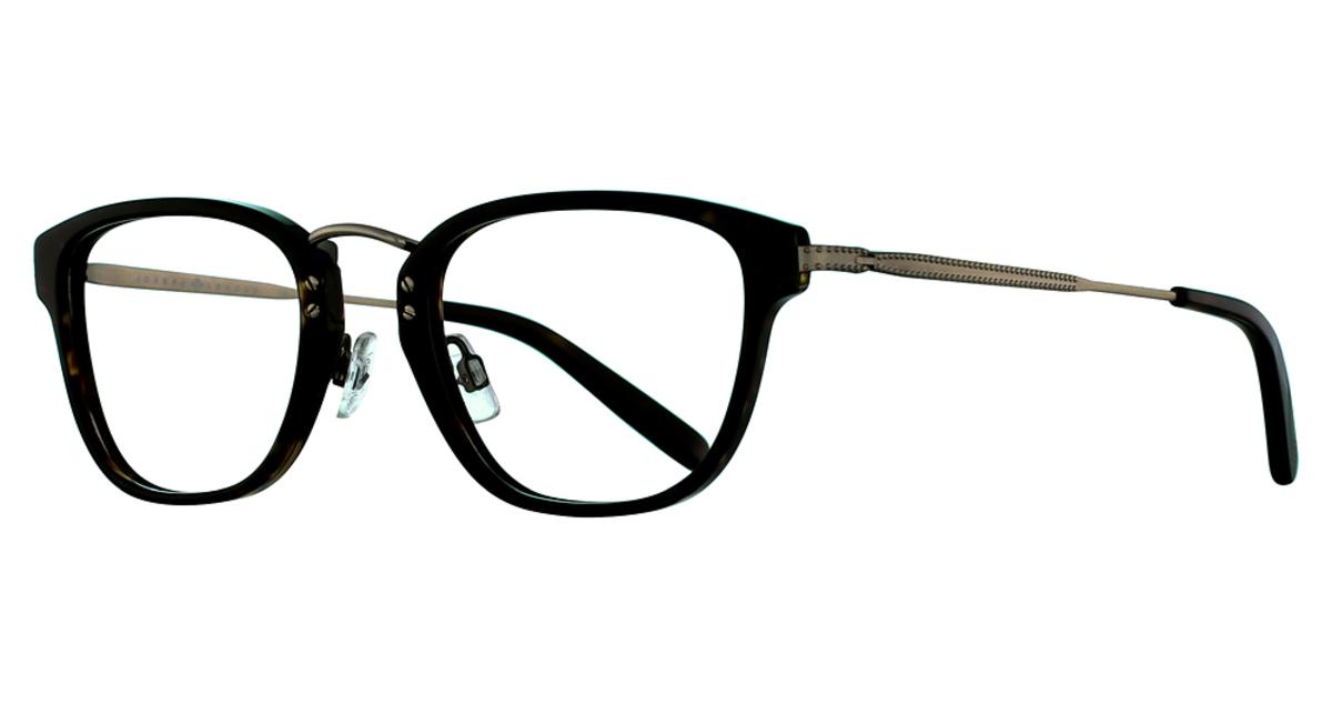 9c4e0ea9b9d3 Colorful Joseph Abboud Eyeglasses Frames Image - Frames Ideas ...