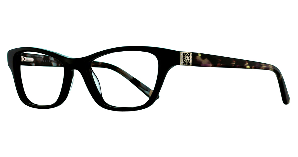 Anne Klein AK5037 Eyeglasses Frames
