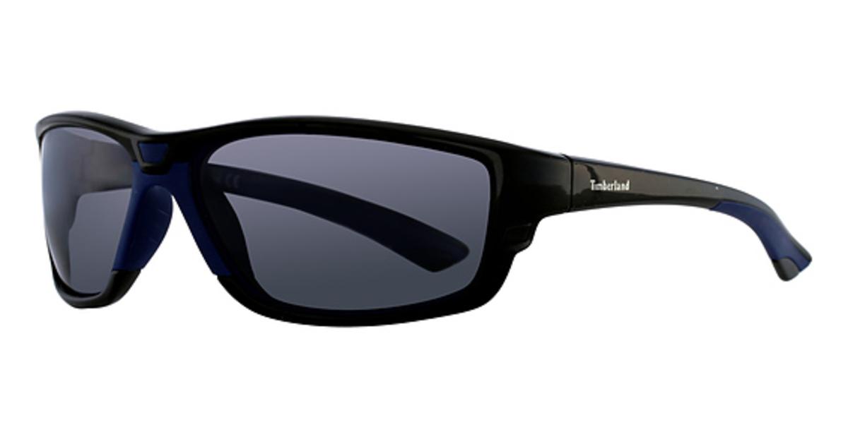 Timberland TB9046 Sunglasses