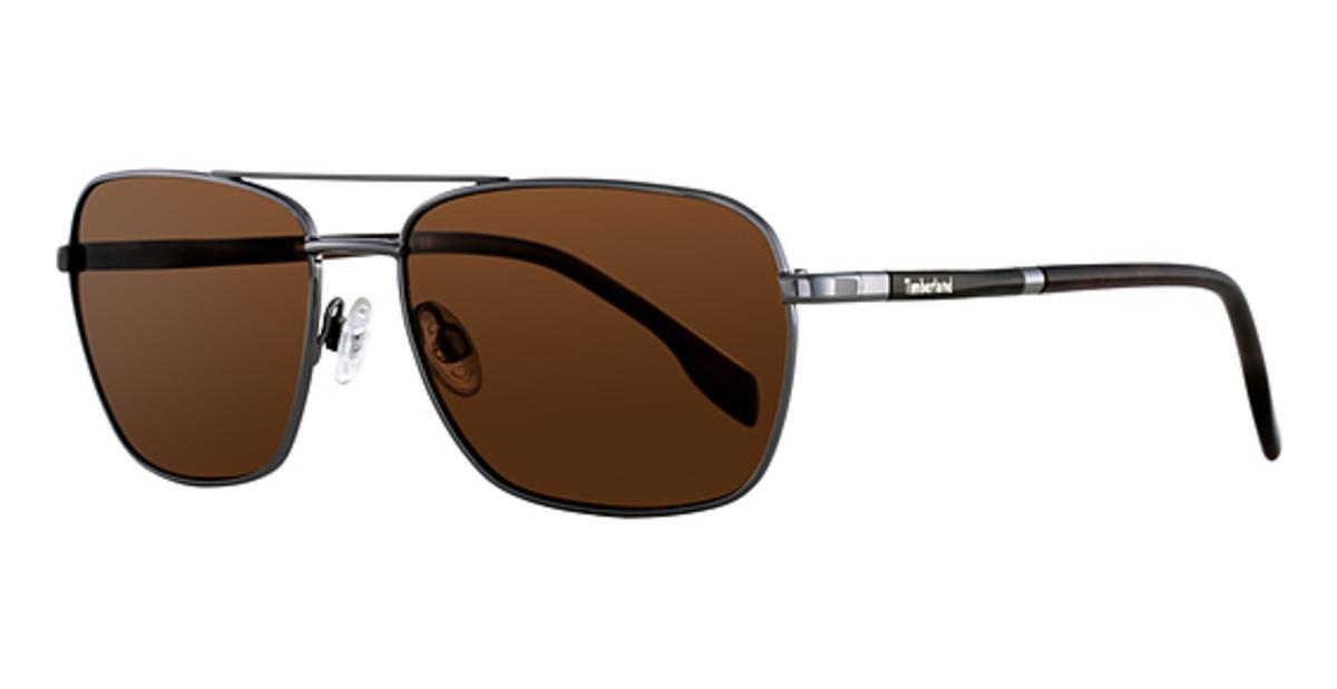Timberland TB9040 Sunglasses