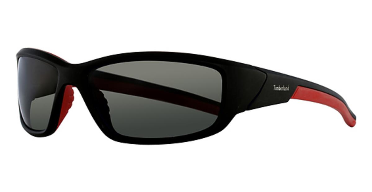 Timberland TB9049 Sunglasses