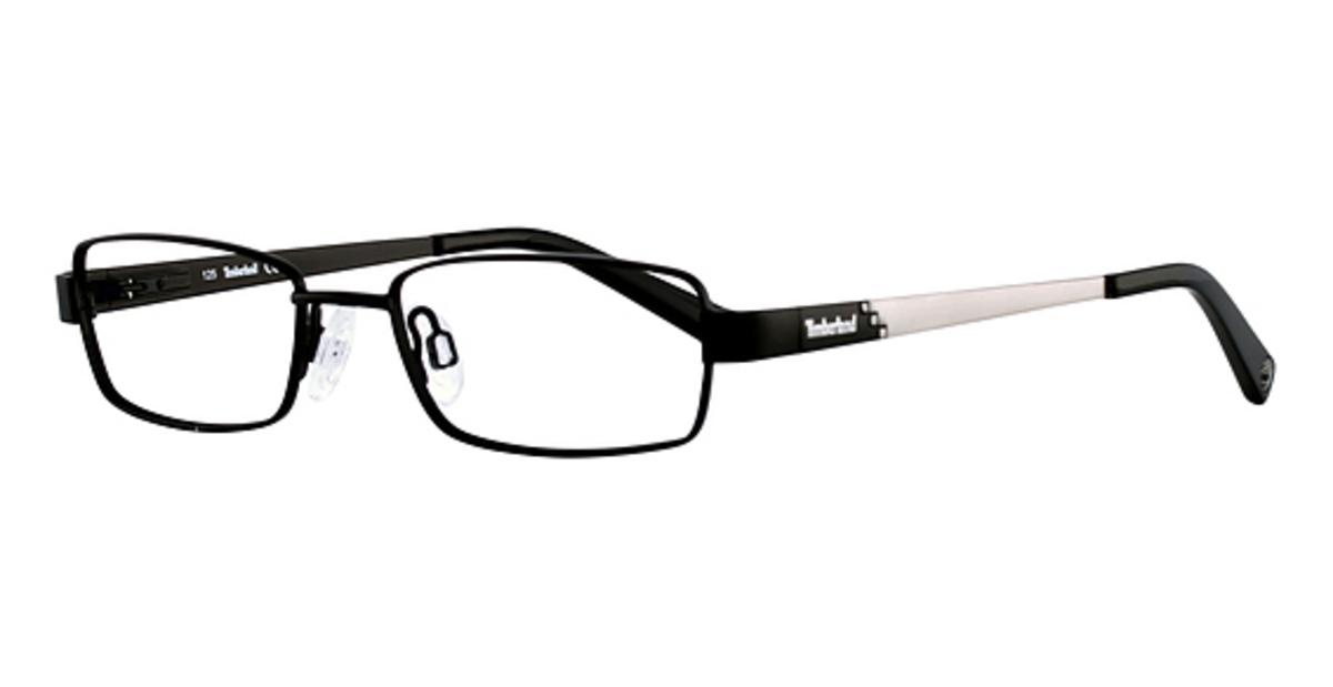 Timberland TB5051 Eyeglasses