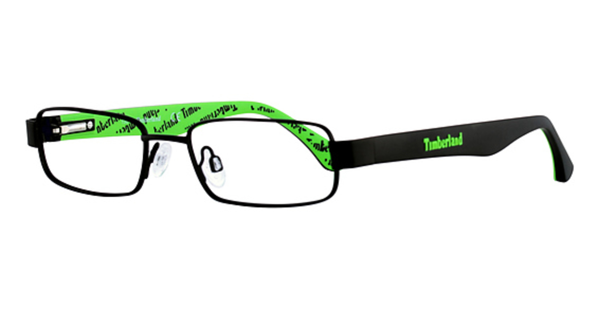 Timberland TB5050 Eyeglasses