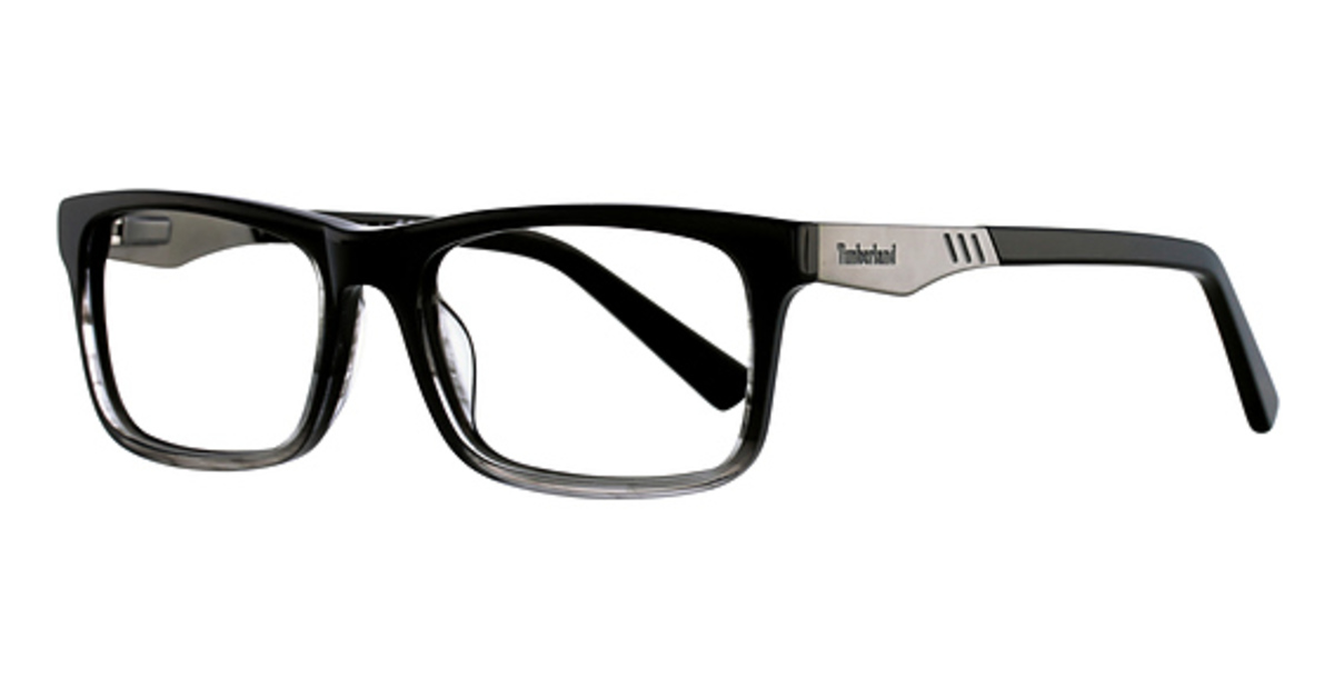 Timberland TB1540 Eyeglasses