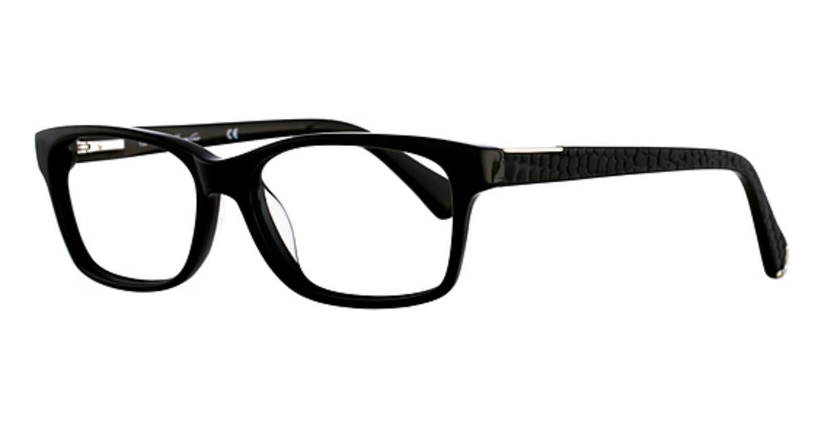 Kenneth Cole New York Eyeglass Frames : Kenneth Cole New York KC0205 Eyeglasses Frames
