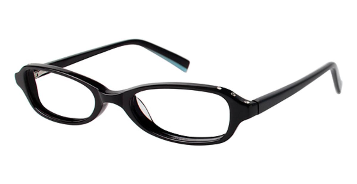 Sponge Bob Squarepants Sea Star Eyeglasses
