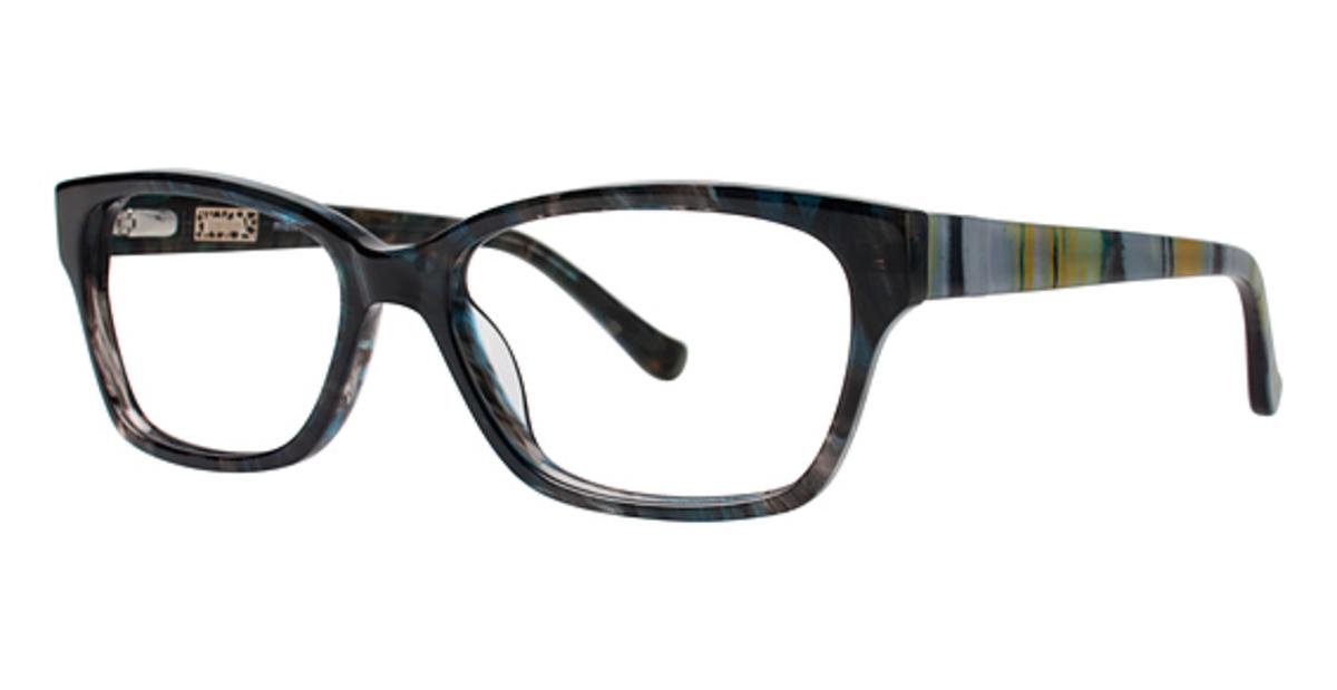 Kensie Uptown Eyeglass Frames : Kensie midtown Eyeglasses Frames