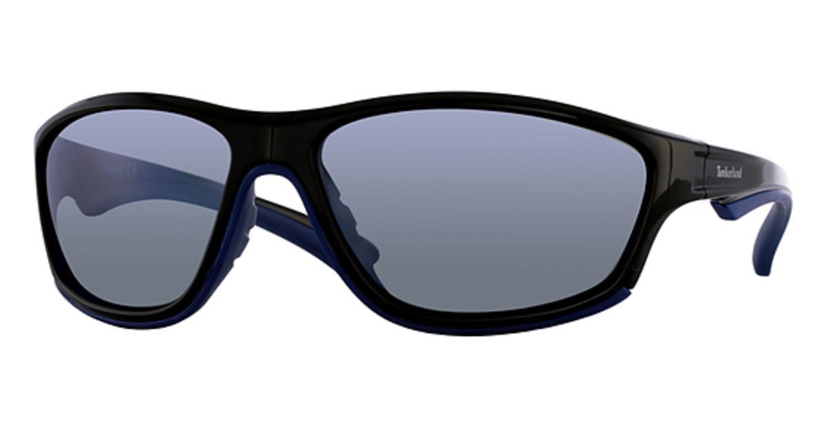 Timberland TB9045 Sunglasses