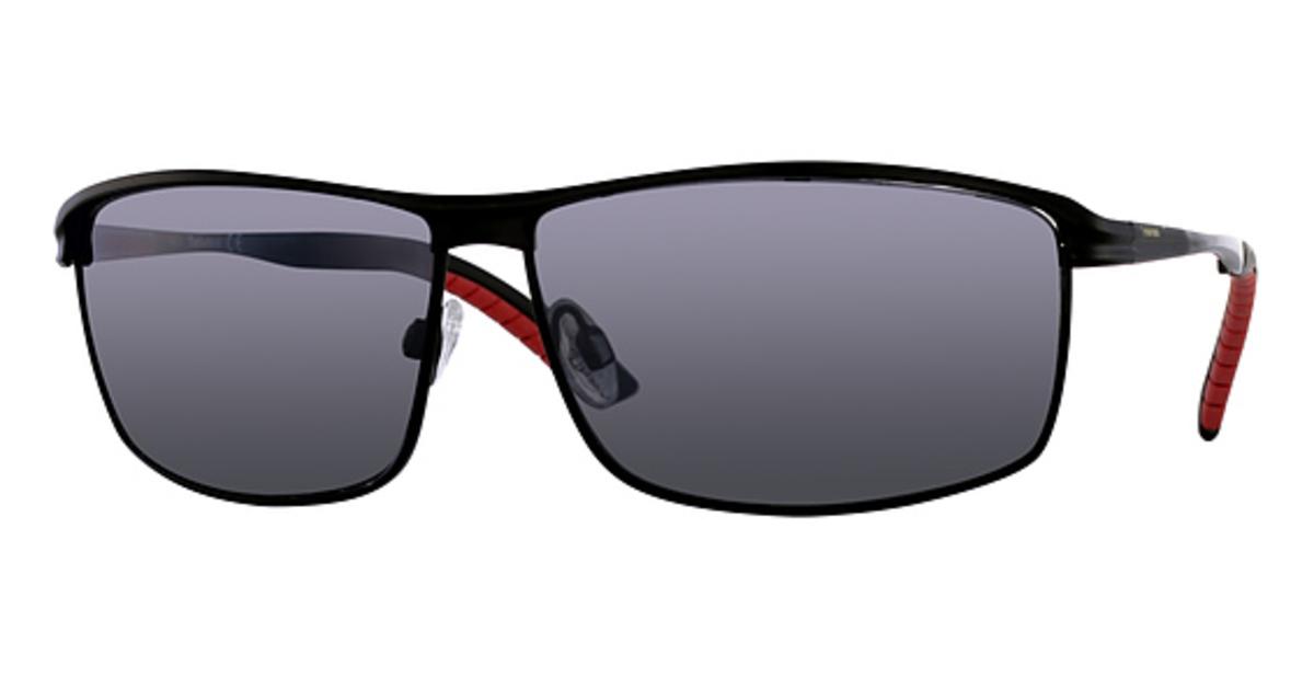 Timberland TB9043 Sunglasses