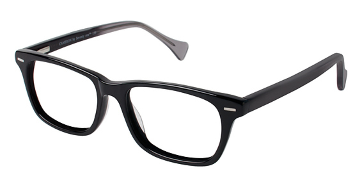 Seventy one Cameron Eyeglasses