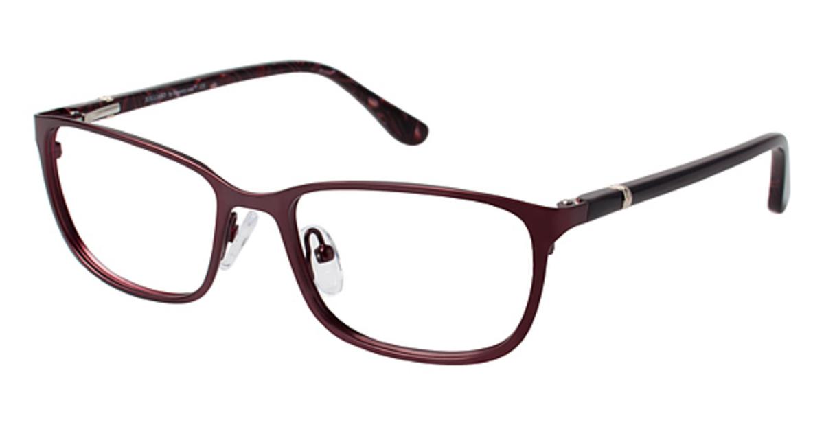 Seventy one Juilliard Eyeglasses