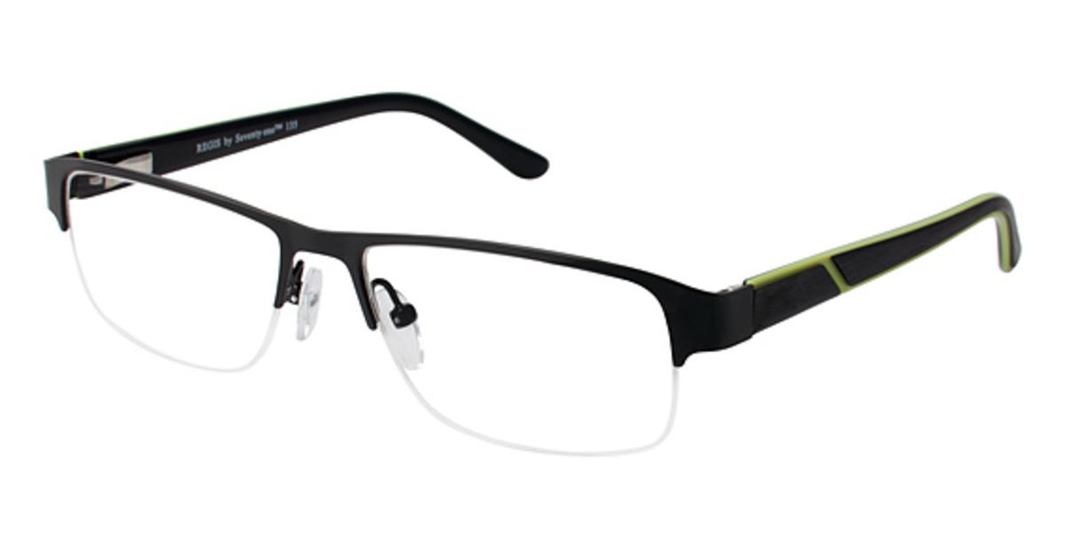 Seventy one Regis Eyeglasses
