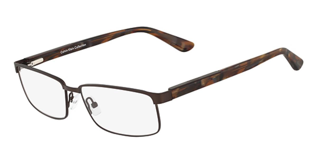Calvin Klein CK7369 Eyeglasses Frames
