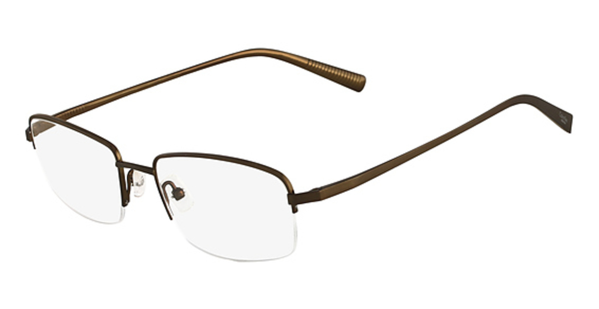 Calvin Klein CK7472 Eyeglasses Frames
