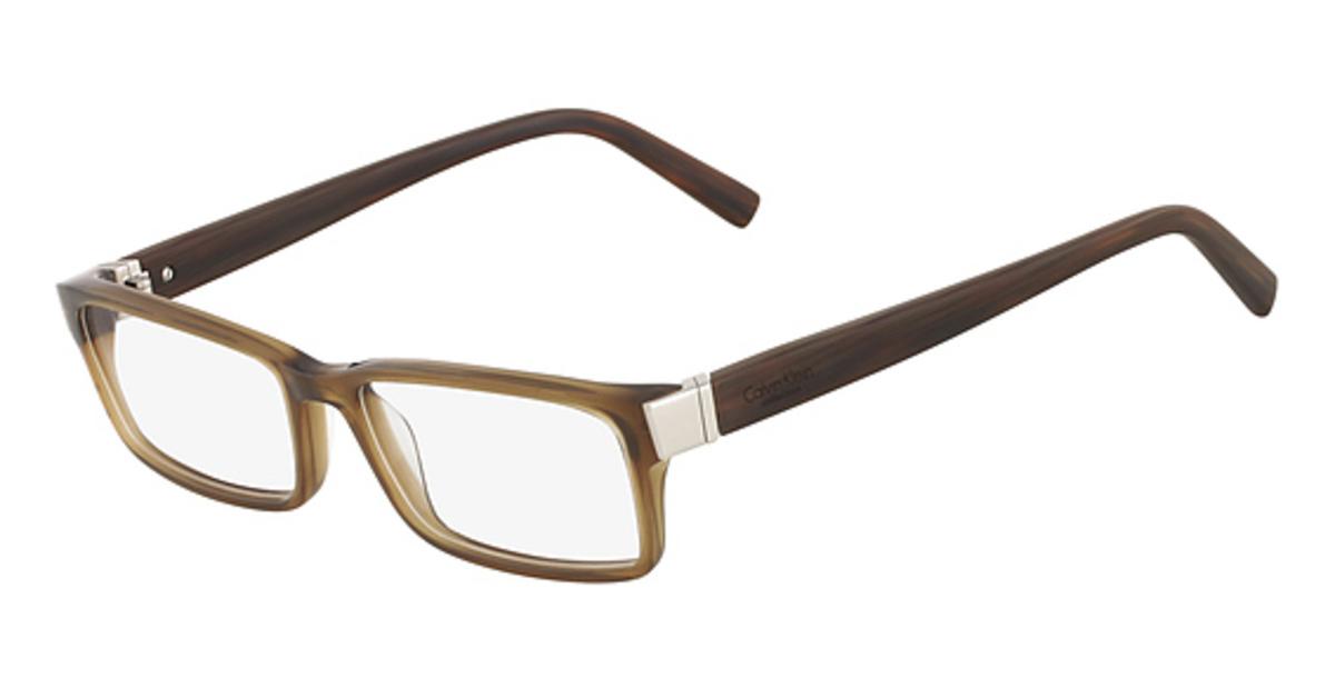 Calvin Klein CK7885 Eyeglasses Frames