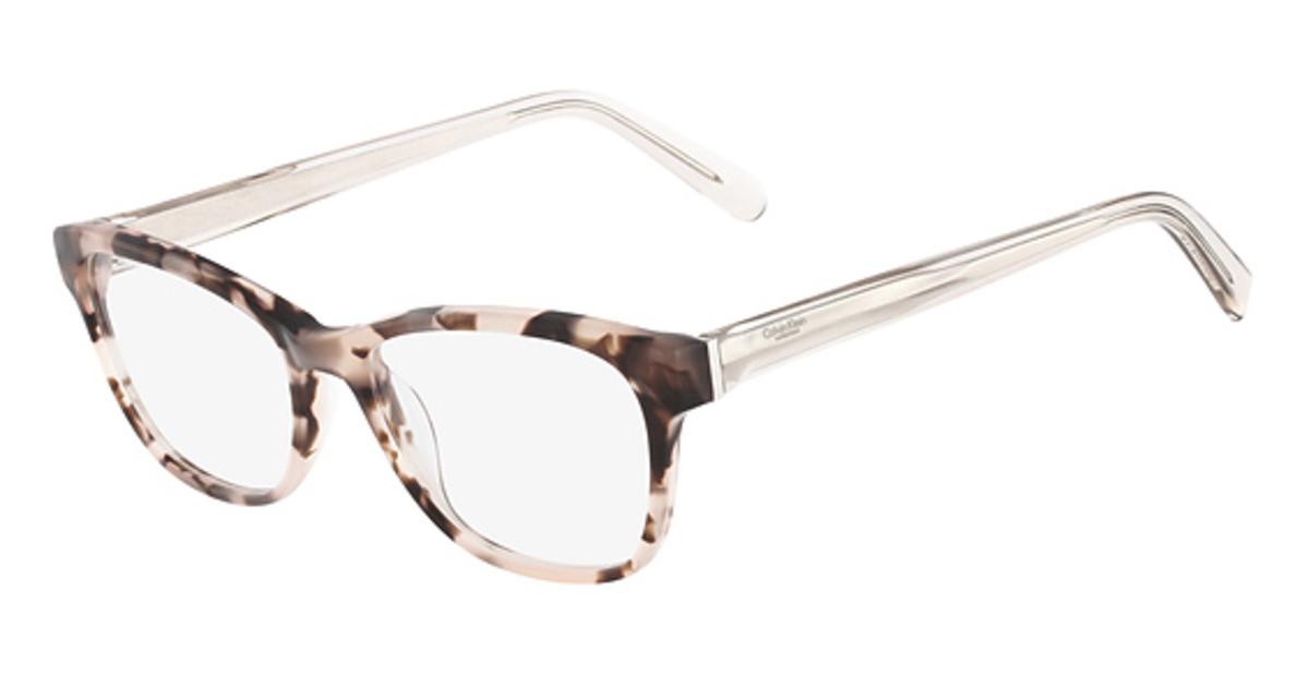 Calvin Klein Ck7892 Eyeglasses Frames