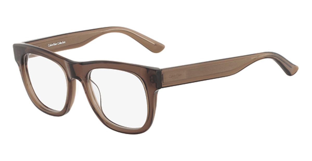 Calvin Klein CK7919 Eyeglasses Frames