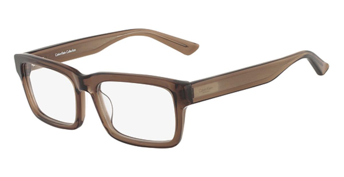 Calvin Klein CK7920 Eyeglasses Frames