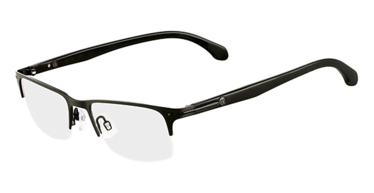 cK Calvin Klein ck5368 Eyeglasses Frames