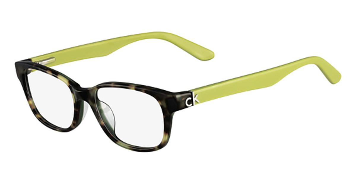 e1fb9a8af4 cK Calvin Klein CK5733 Eyeglasses Frames