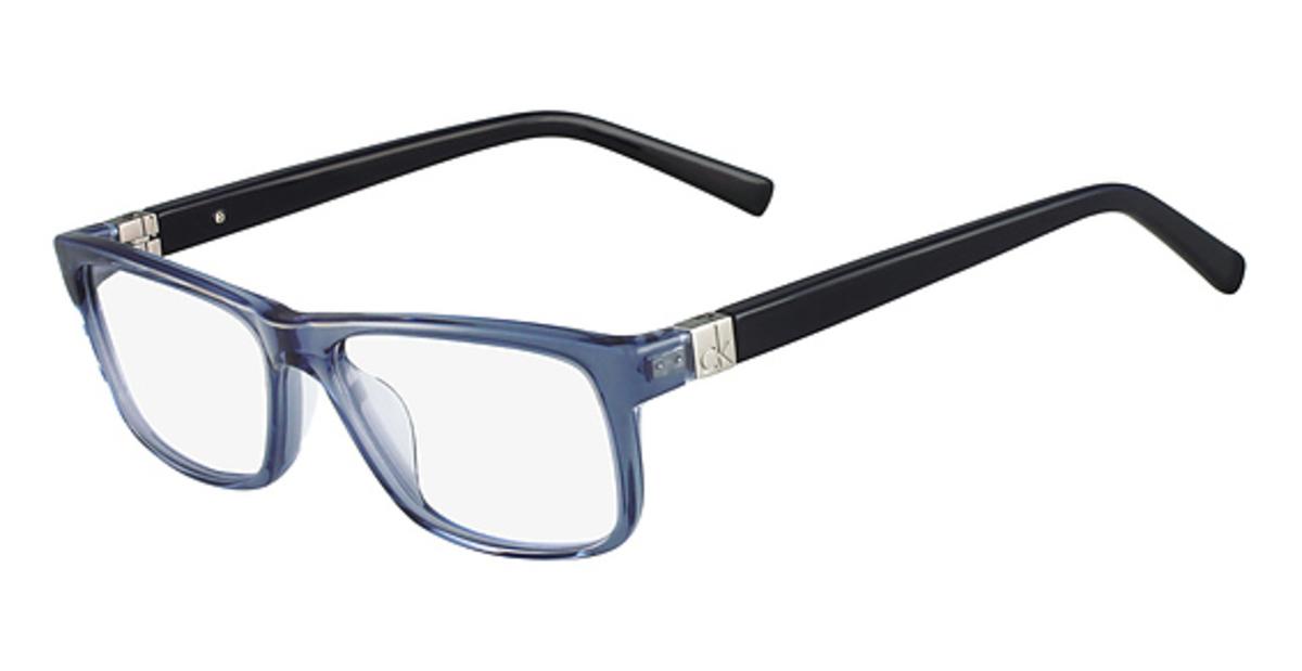 cK Calvin Klein CK5780 Eyeglasses Frames
