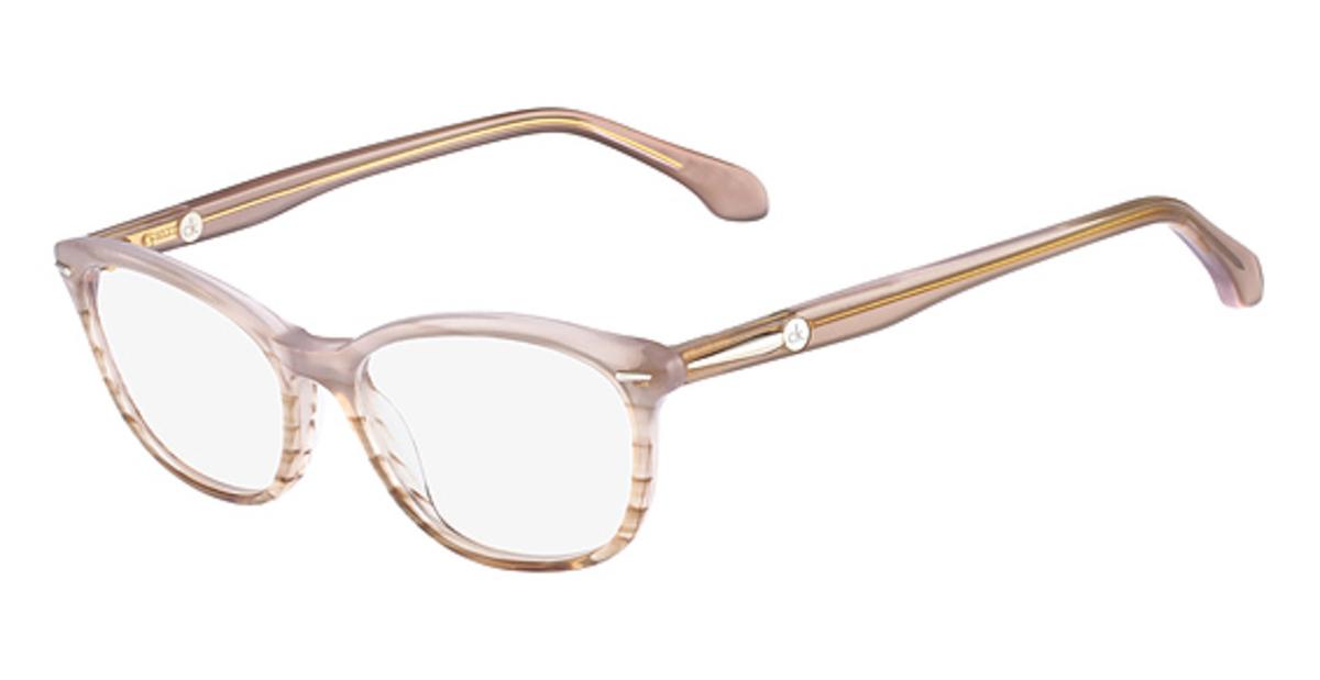 Calvin Klein Black Frame Glasses : cK Calvin Klein CK5791 Eyeglasses Frames
