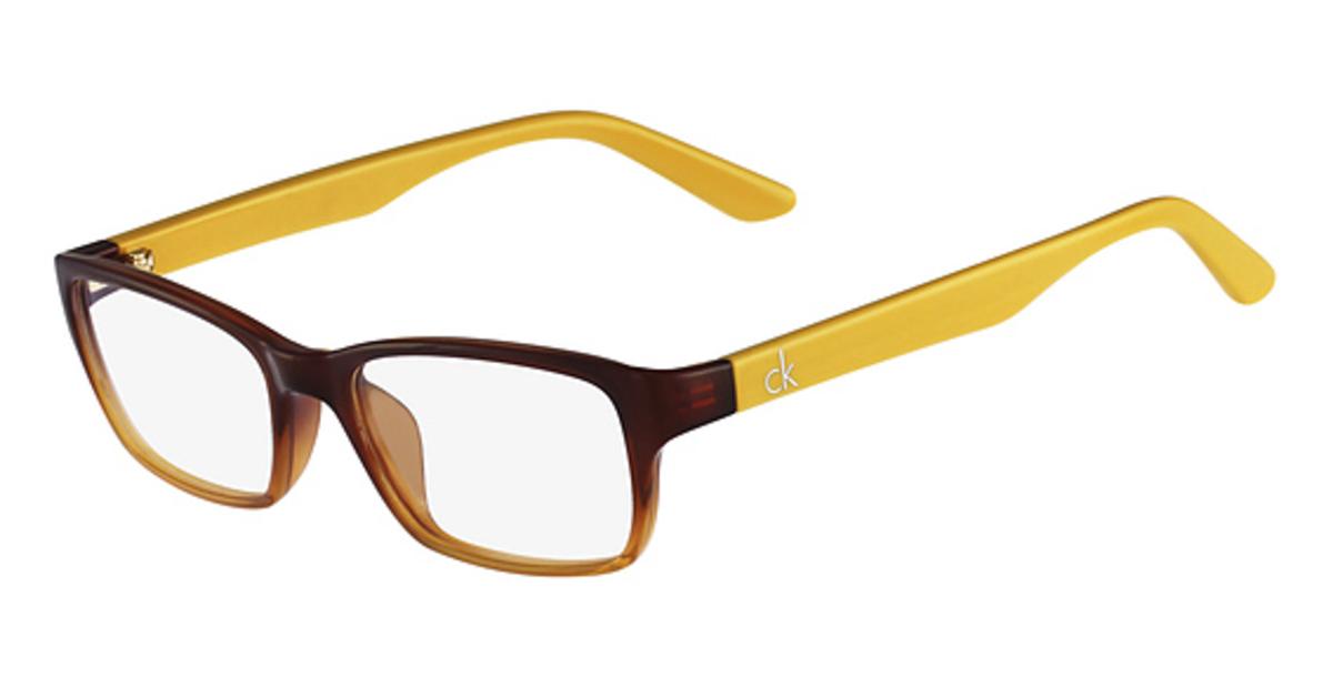 ccc75003cb1 cK Calvin Klein CK5825 Eyeglasses Frames