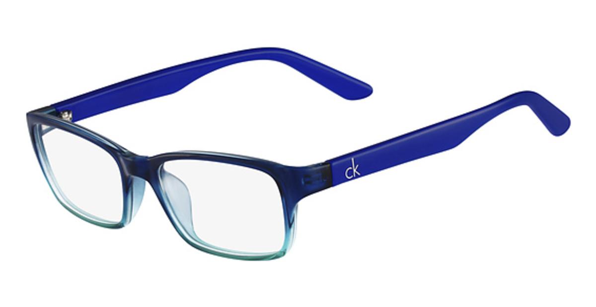 Ck Calvin Klein Ck5825 Eyeglasses Frames