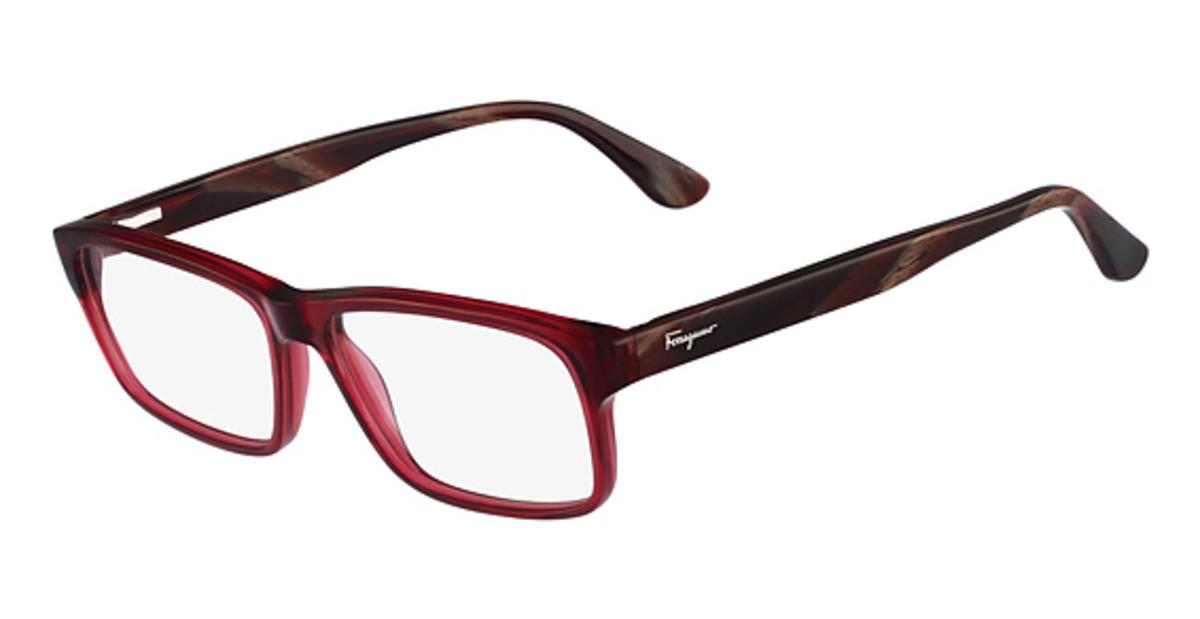 Salvatore Ferragamo SF2669 Eyeglasses Frames