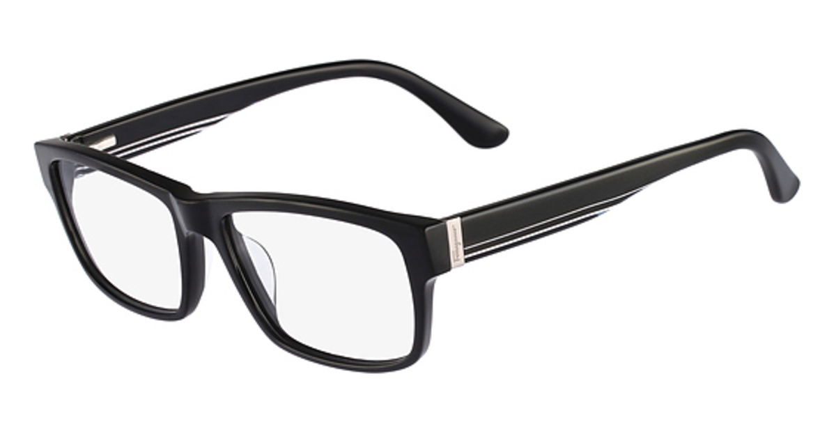 salvatore ferragamo sf2676 eyeglasses