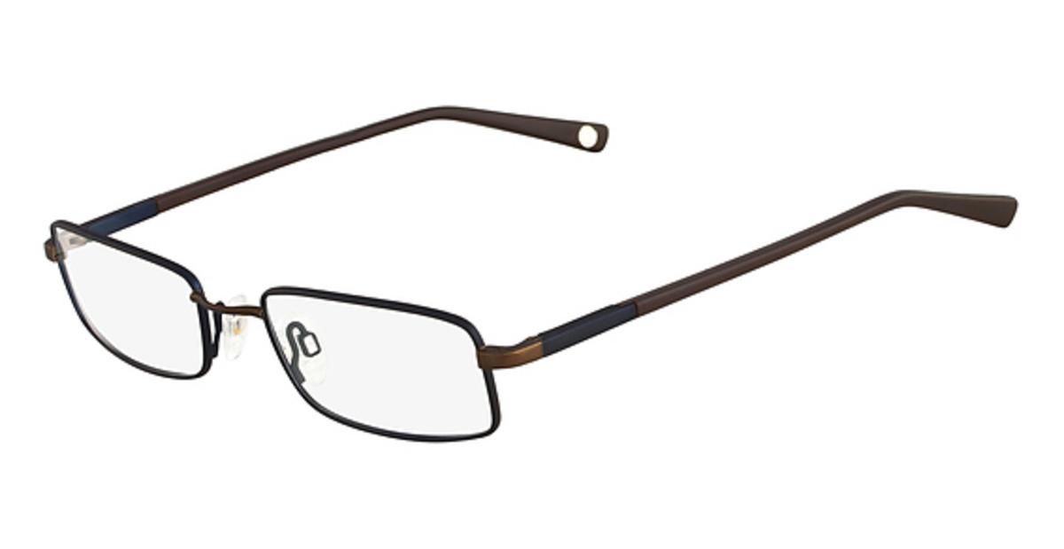 Flexon Eyeglass Frame Warranty : Flexon DYNAMIC Eyeglasses Frames