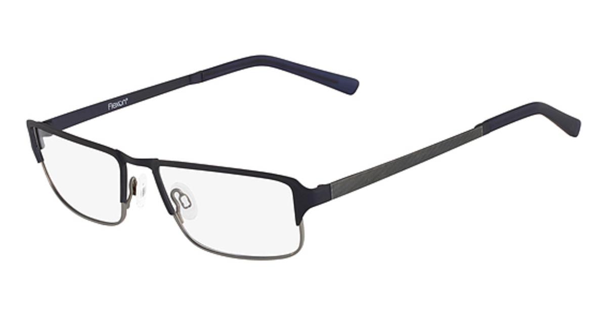 bc5e79a40c0 Flexon E1026 Eyeglasses Frames