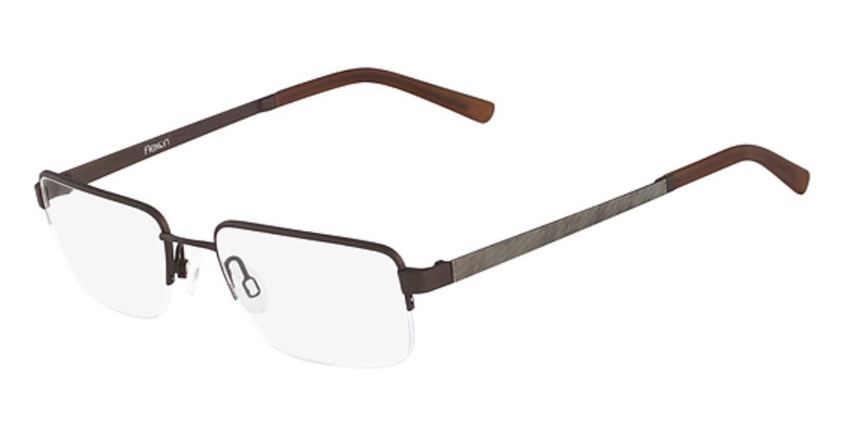 Flexon E1027 Eyeglasses Frames