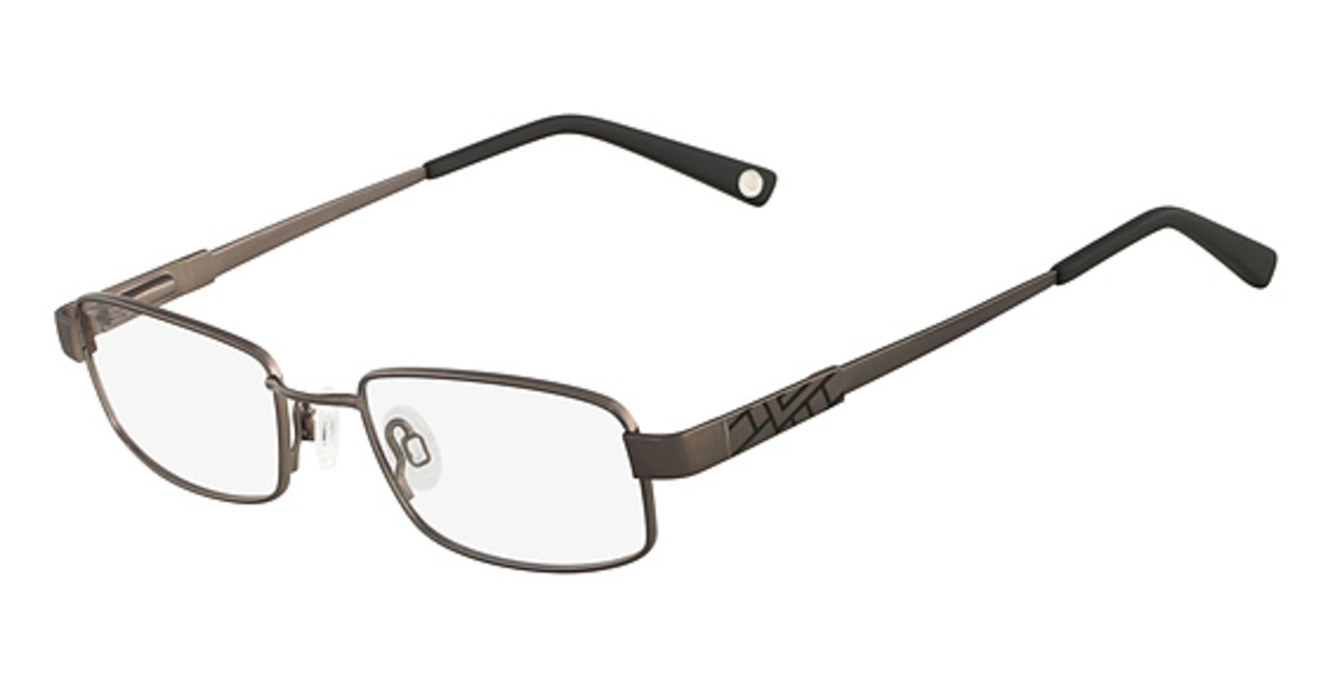 Flexon Kids Circuit Eyeglasses Frames