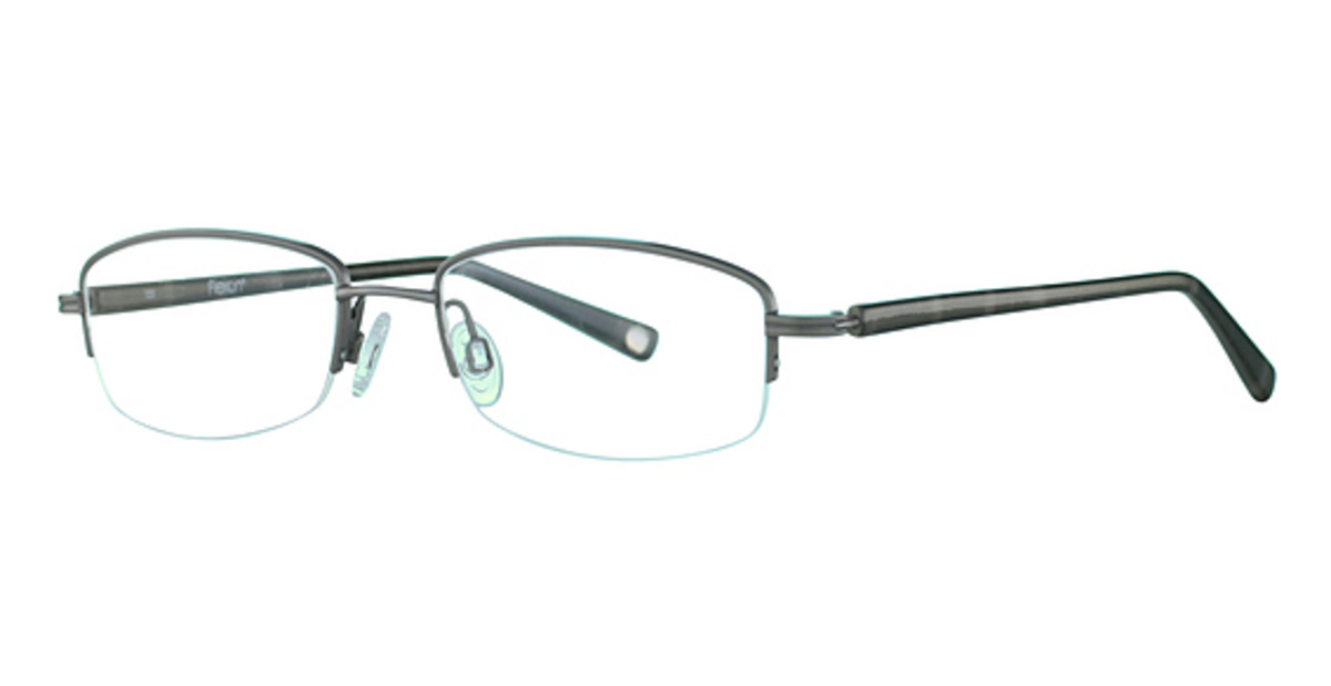 Flexon Eyeglass Frame Warranty : Flexon WANDER Eyeglasses Frames