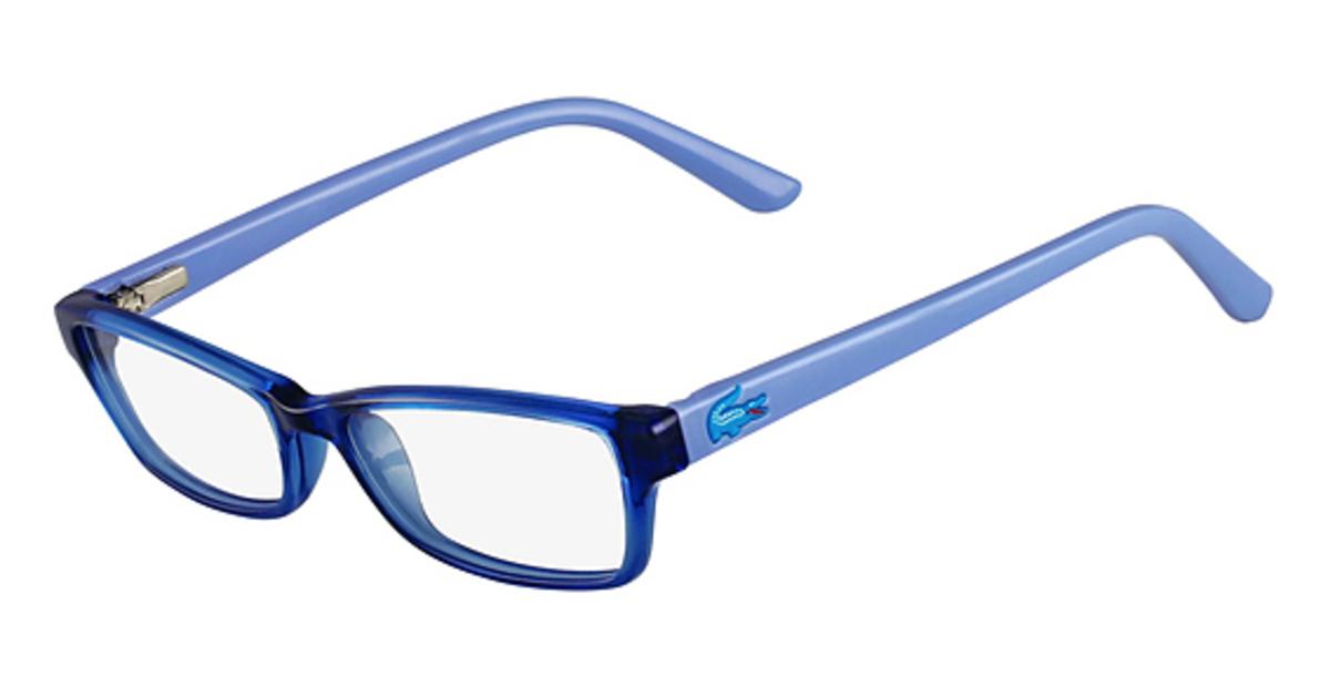 f0478ea7fb69 Lacoste L3608 03 Blue Fade. 03 Blue Fade