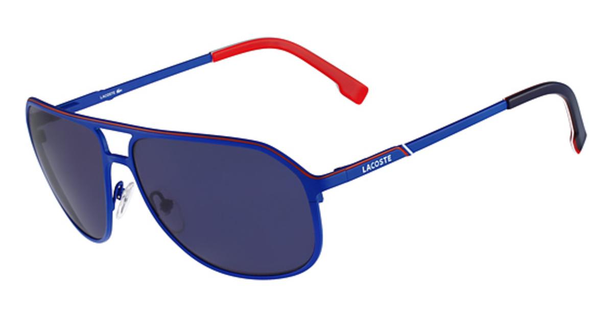 wylot online niezawodna jakość najtańszy Lacoste L139S Sunglasses