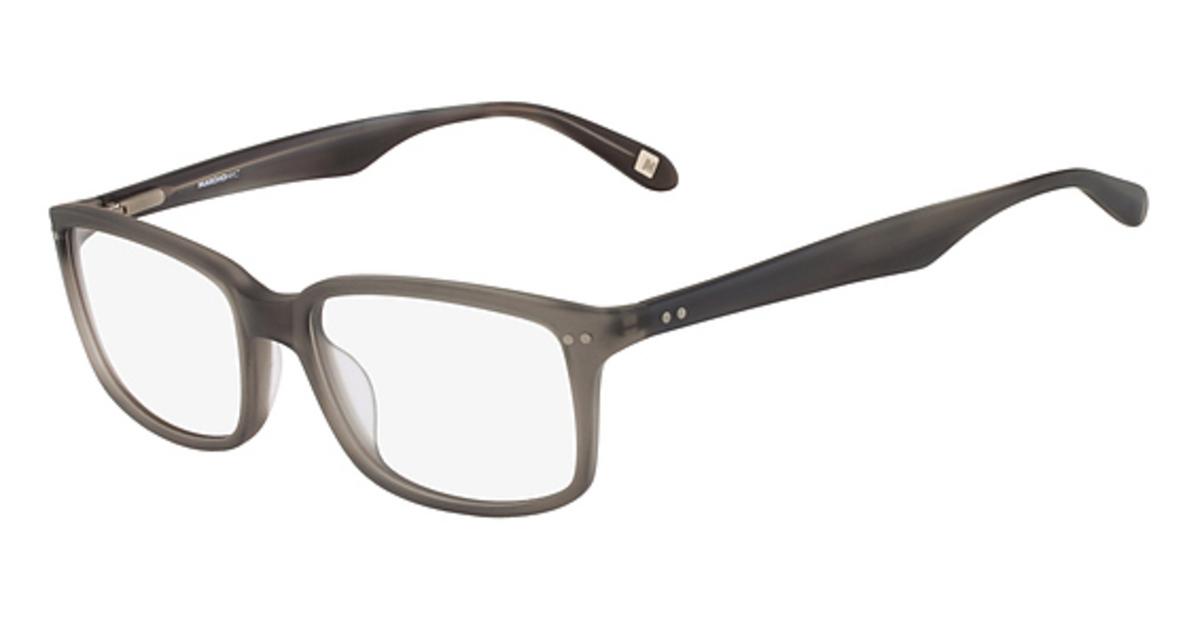 Marchon M-BENTLEY Eyeglasses Frames