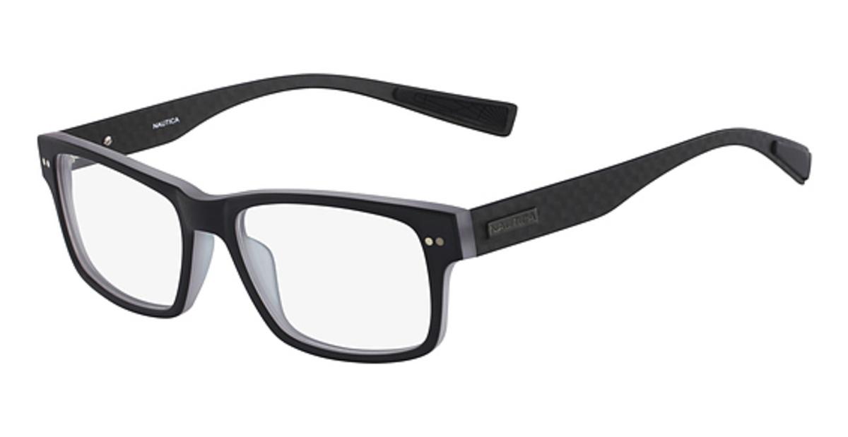 e49ac4d7f3 Nautica Eyeglass Frames Men