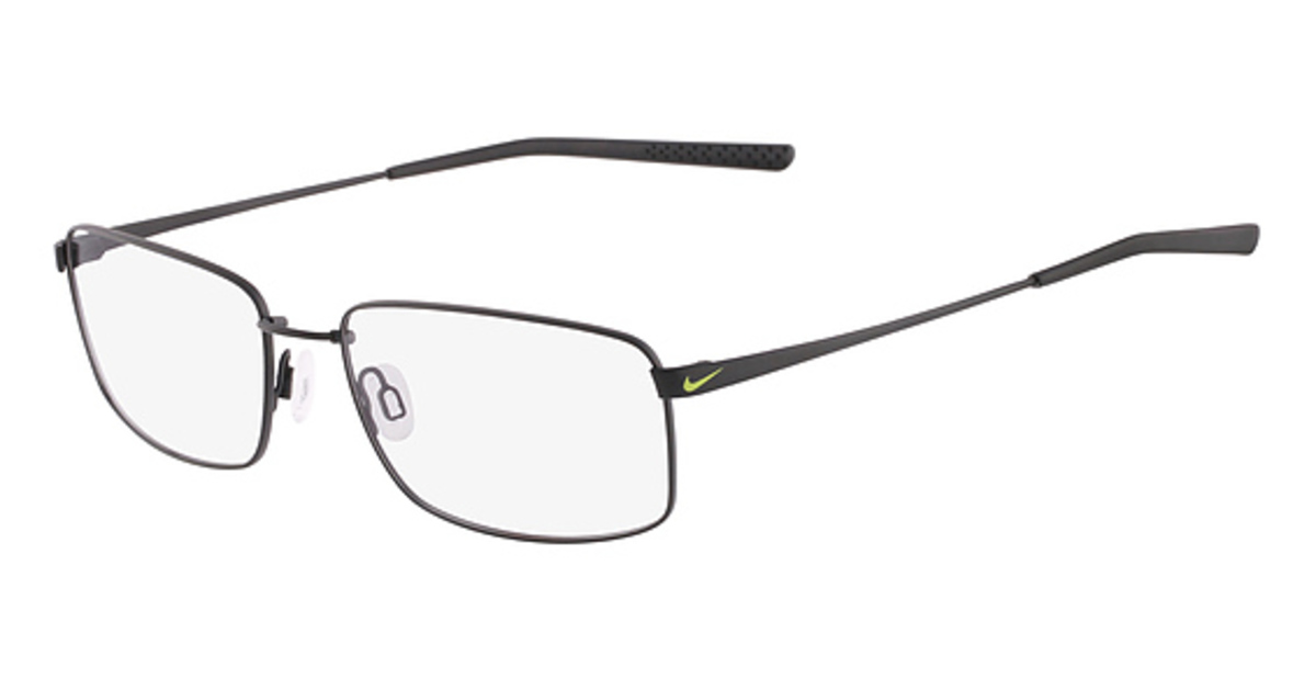 nike safety glasses